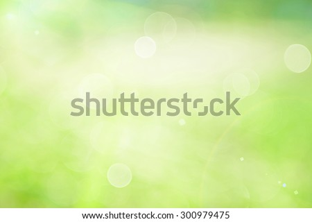 abstract green background #300979475