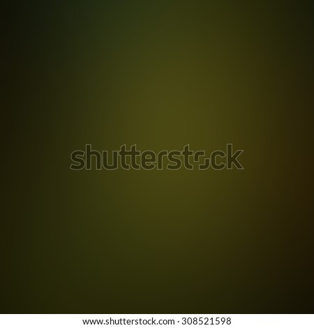 Abstract green background black gradient border design, web graphic image background, app backdrop, green black paper, smooth gradient texture background, green spotlight, blurry background color