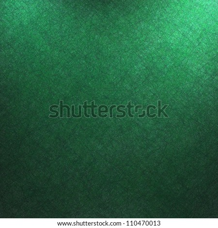 Green Gradient Background Images Abstract Green Background