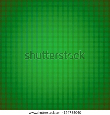abstract green background layout design, line elements or striped pattern background, cool green eco paper, menu brochure, poster sale, or website template background, summer or spring color, fun - stock photo