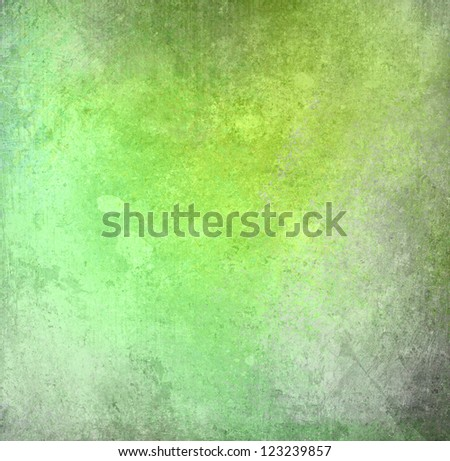 Abstract Light Green Background Design Abstract Green Background