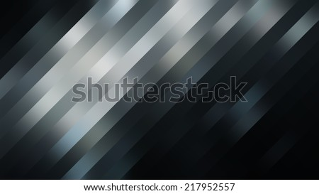 abstract grey background. diagonal lines and strips