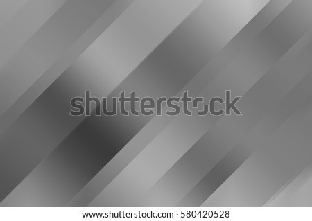 abstract grey background. diagonal lines and strips. illustration digital.