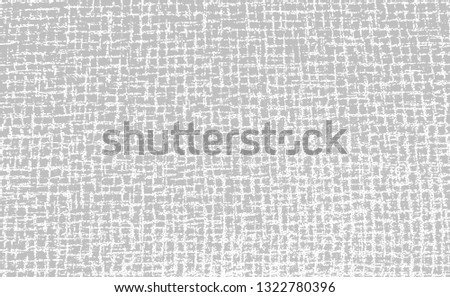 Abstract grey background . Grey  wallpaper. Grey  texture