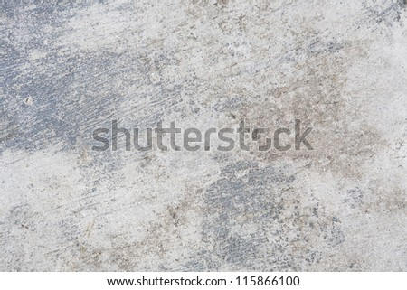 abstract grey stone background made of cement
