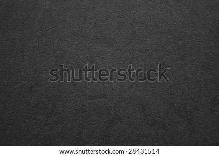 Abstract grey  texture