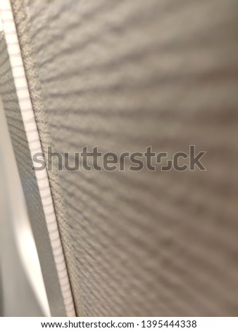 Abstract grey texture background, grey pattern close view #1395444338