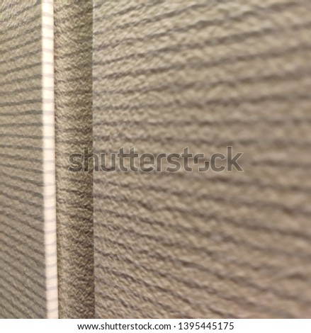 Abstract grey texture background, grey pattern close view #1395445175