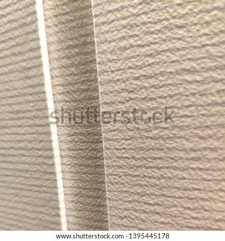 Abstract grey texture background, grey pattern close view #1395445178