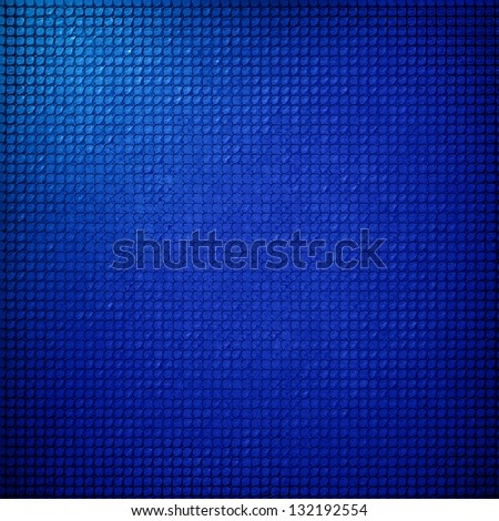 Glossy Texture Background Background Texture Pattern