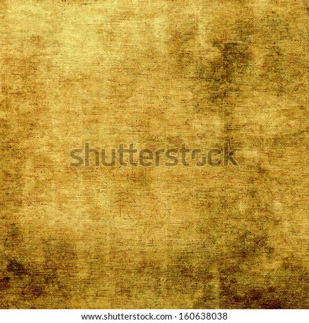 Abstract grunge background #160638038