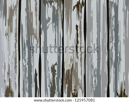 Abstract grunge background. Raster version, vector file available in portfolio.