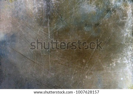 abstract grunge background...