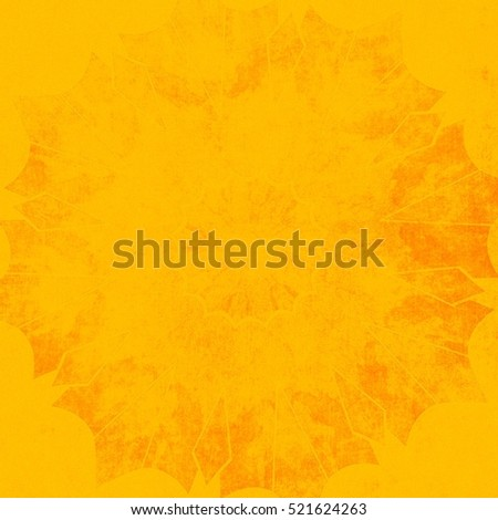 Abstract grunge background. With different color patterns