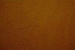 Abstract grunge brown background texture