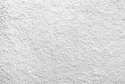 Abstract grunge gray cement texture background.White concrete wall texture for art work design,copy space for add text.