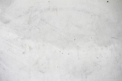 Abstract grunge gray concrete texture background. Soft focus image