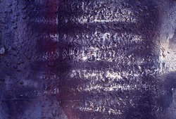 Abstract grunge purple background texture