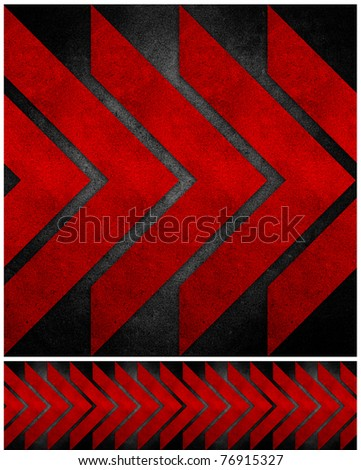 abstract grunge recycled paper craft mosaic background