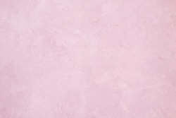 Abstract grunge texture background, soft tone pink color ..
