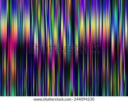 Grunge Camera Vector : Abstract grunge vector background. two tone composition of