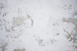 Abstract, grunge wall surface