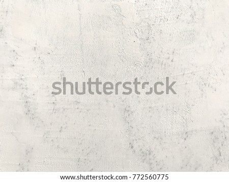 Abstract grunge wall surface. old paper texture. distressed and industrial background design. dirty detail grain pattern - Shutterstock ID 772560775
