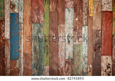 stock photo abstract grunge wood texture background 82745893 - Каталог — Фотообои «Текстуры»
