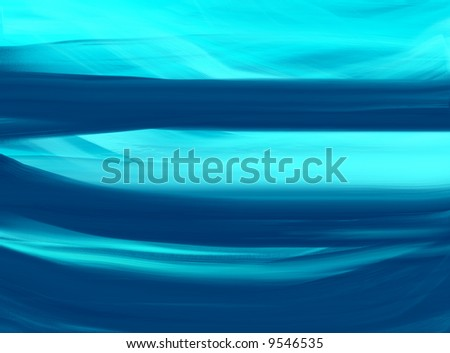 Abstract hand-painted watercolor background. Nice background for your projects