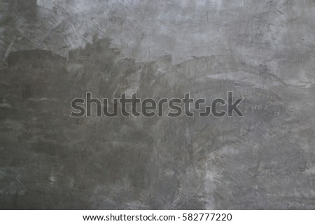 abstract High resolution cement floor texture for background #582777220