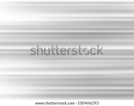 Abstract illustration of speed neutral background
