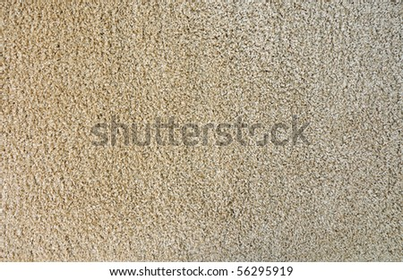 Abstract image - carpet background - textile texture