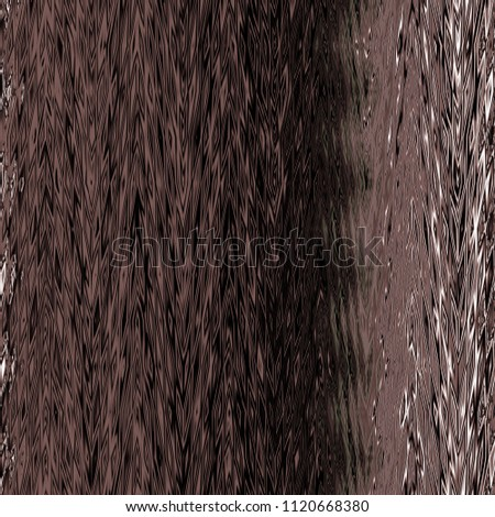 Abstract image,vertical monophonic ornament,can be the backdrop for tapestry #1120668380