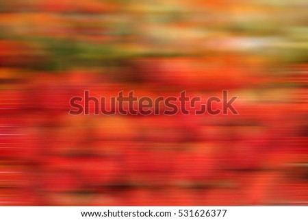 Abstract is Abstract Blurred and Abstract Blurred backgrounds #531626377