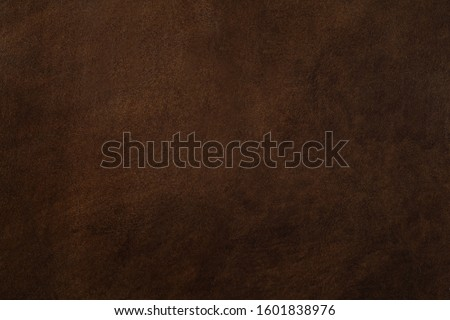 abstract leather texture may used as background Foto stock ©