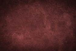 abstract leatherette texture background