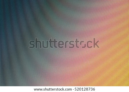 abstract led screen, texture background #520128736