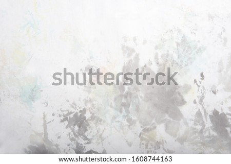 Abstract light art texture background picture ストックフォト ©