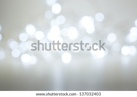 abstract light background #137032403