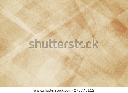 abstract light brown background ...