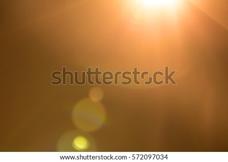 Abstract light flare beautiful background. #572097034