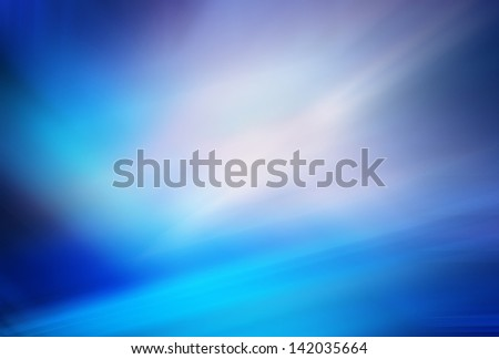Abstract light shade Background