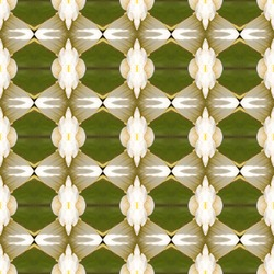 abstract linear seamless pattern, soft concept, Endless texture can be used for wallpaper, pattern fills, web page background,surface textures.
