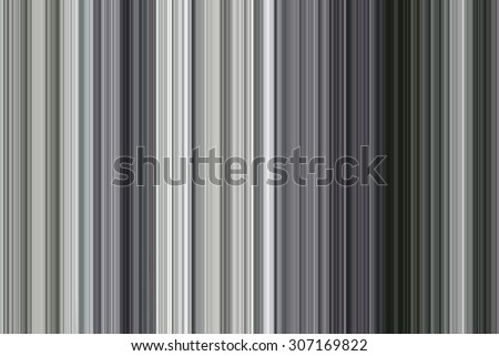 abstract lines digital art for background/black and white glitch background/abstract lines digital art for background