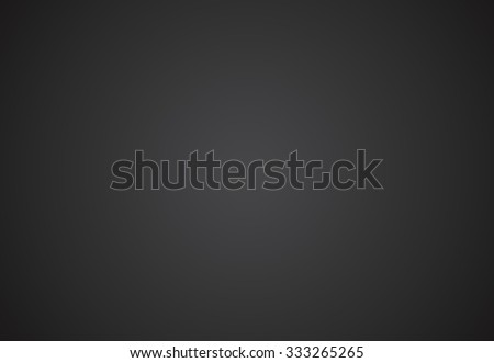 Abstract luxury dark grey and black gradient with border black vignette background Studio backdrop - well use as black backdrop background, black board, black studio background, black gradient frame.