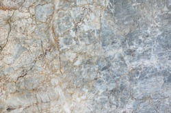 Abstract marble nature hi-res background.