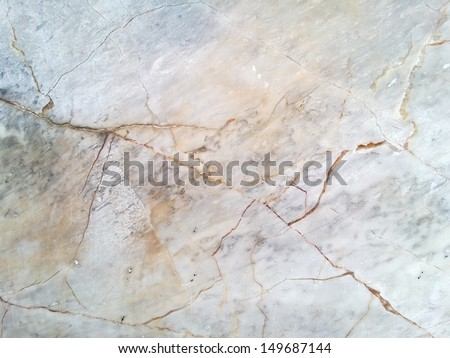 Abstract Marble Surface Background