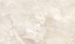 abstract marble texture background,