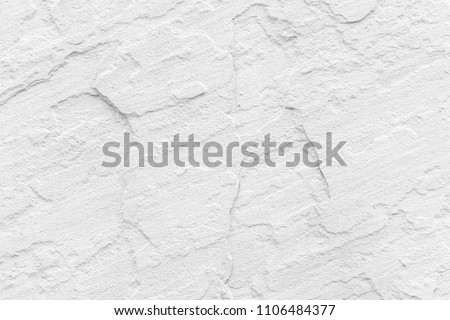 Abstract marble texture background for design. stock photo