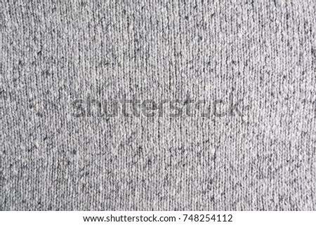 Abstract material texture textile braided background #748254112